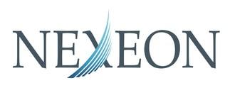 Nexeon MedSystems Provides Shareholder Update