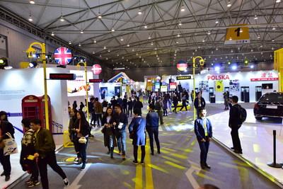 The 4th Chengdu Creativity & Design Week