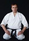 New Book - Black Belts Only - Unlocks Karate's Lethal Power; Decodes Language of Kata
