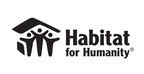 Nearly 3.5 million more people improve their housing conditions with Habitat for Humanity