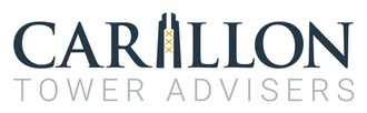 (PRNewsfoto/Carillon Tower Advisers, Inc)
