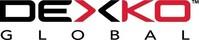 DexKo Global Inc.