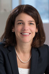 Ropes & Gray Names Julie H. Jones as its Next Firm Chair