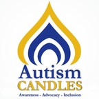 As Holidays Near, Autism Candles Launches National PSA Campaign to Raise Awareness, Support Its Important Cause