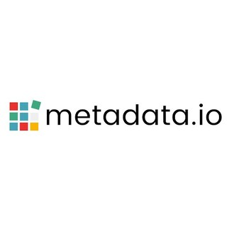 Metadata Selected As a 2017 Red Herring Top 100 Global Winner