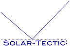Breakthrough OLED technology for displays announced by Solar-Tectic LLC