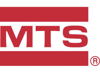 MTS And McLaren Receive Prestigious Award For Their Unique Automobile Simulation Technology