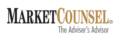 MarketCounsel Wins Award for Outstanding Achievement