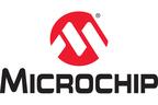 Microsemi Announces IEEE 1588 Timing Synchronization Module Providing High Performance Network Clock Synchronization