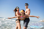 Vacation Myrtle Beach Oceanfront Resorts Announce Incredible Cyber Weekend Sale