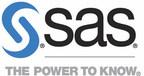 SAS® Analytics supports global standard regulations for pharma