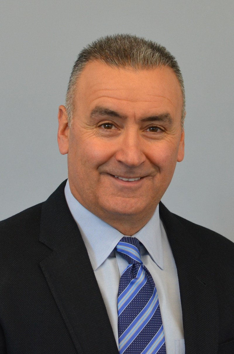 Agrinos announces appointment of Kevin Helash as new Chief Executive Officer