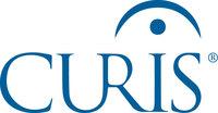 (PRNewsfoto/Curis, Inc.)