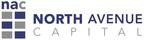 North Avenue Capital Closes Three USDA Loans Totaling Over $11.5 Million