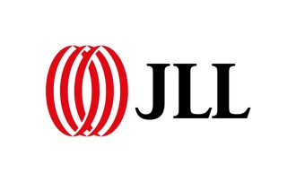 JLL ranked most responsible in its industry by CR Magazine