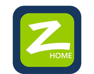 ZHOME Outpacing Competitors In Las Vegas