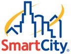 Smart City Networks Gives Back to Local Communities during Week of Service Initiative