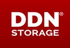DDN Congratulates Customer JCAHPC for Winning Inaugural IO500 Award