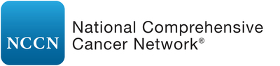 NCCN Logo (C)NCCN(R) 2017. All rights reserved.