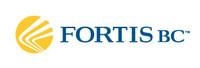 FortisBC Energy Inc. (CNW Group/FortisBC)