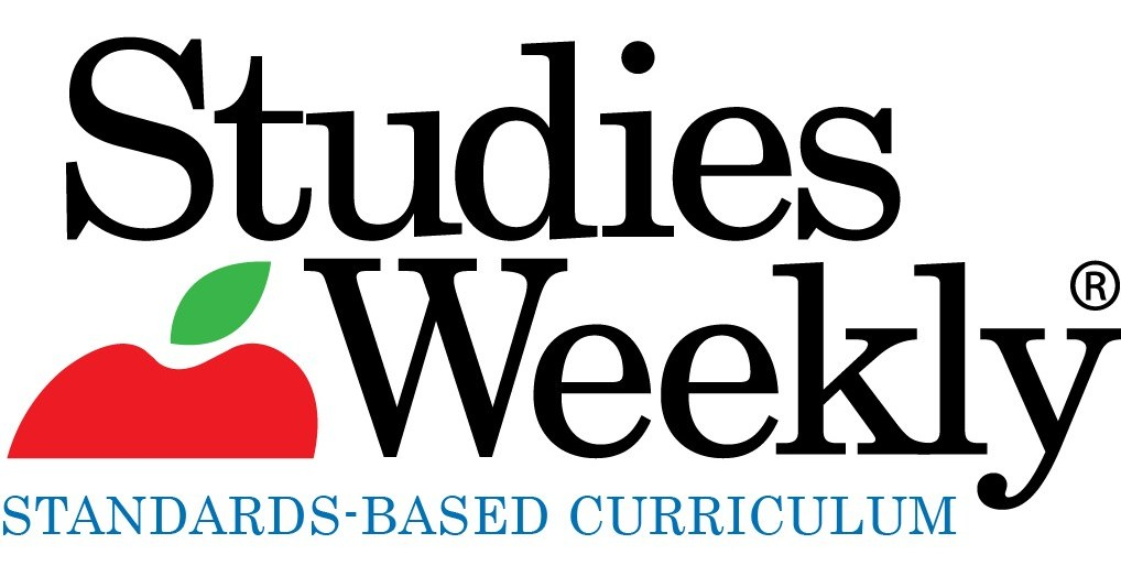 California State Board of Education Adopts Studies Weekly, Inc. for 2017  History Social-Science Instructional Materials for 8-Year Term in K-6  Classrooms