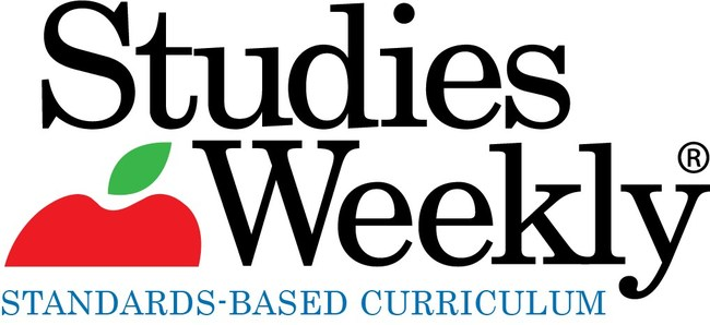 Studies Weekly prides itself on years of state-specific standards-based curriculum and a team that consists of professional educators.