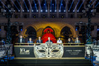 """Sands China Celebrates """"10 Years of Extraordinary"""" with The Venetian Macao"""