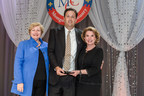 Bloomberg Government Honored as 2017 Business Partner of the Year