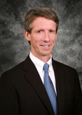 John R. Scannell
