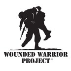 Wounded Warrior Project Announces Broad Coalition of Support for FAIR Heroes Act