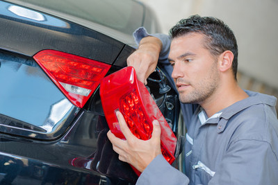 Colonial Toyota has created a new webpage to help shoppers better understand what repairs and services they provide. This tool is specifically about the details of light replacement and repair and why shoppers should consider Colonial Toyota for their service.