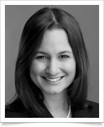Beth Zoller, Legal Editor, XpertHR advises on how to avoid holiday party pitfalls.
