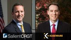 Salient CRGT Expands Mobility Product Offering to Provide Law Enforcement Quick Access to Investigative Data