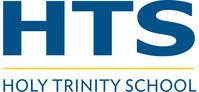 Holy Trinity School (CNW Group/Holy Trinity School)