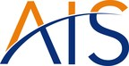 Agile Interoperable Solutions (AIS) Announces Center Point System To Scale And Provide Remote Management For Its Core Integrative Communications Technologies
