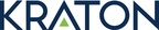 Kraton Corporation to Present at the Citi 2017 Basic Materials Conference