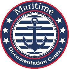 Maritime Documentation Center Expands Layers of Encryption to Protect Applicant Information