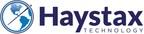 Haystax Technology Named Red Herring 2017 Top 100 Global Winner