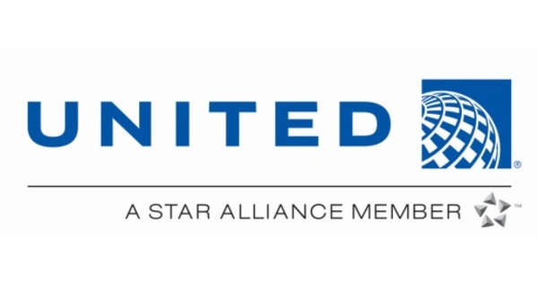 "new media impact on united airlines The airline industry is evolving from merely ""hospitality and service impact loyalty and return on investment with a high media relations."