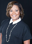 Ethisphere Names Aflac's Audrey Boone Tillman to Attorneys Who Matter List