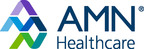AMN Healthcare Awarded Two Additional Sole-Source Contracts with Premier