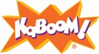 KaBOOM! Leading National Effort to Ensure Kids in Communities Impacted by Disasters have PLAYces to Play