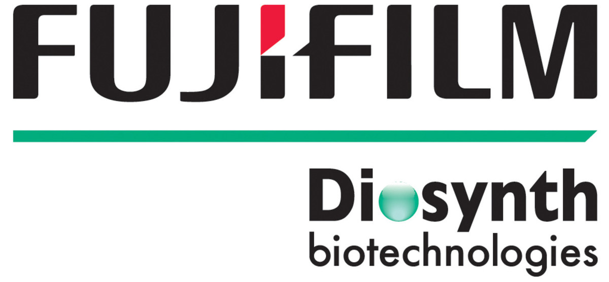 Fujifilm Announces The Opening Of Its Flexible Manufacturing