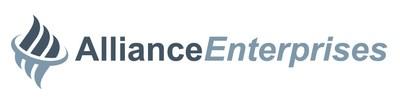 Alliance Enterprises (PRNewsfoto/Alliance Enterprises, Inc.)
