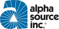 Alpha Source, Inc. Closes BC Technical, Inc. Business Deal Creating One Of The Largest Independent Imaging And Medical Equipment Service Companies In The U.S.