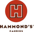 New Hammond's Brands Website Makes Candy Shopping Even Sweeter
