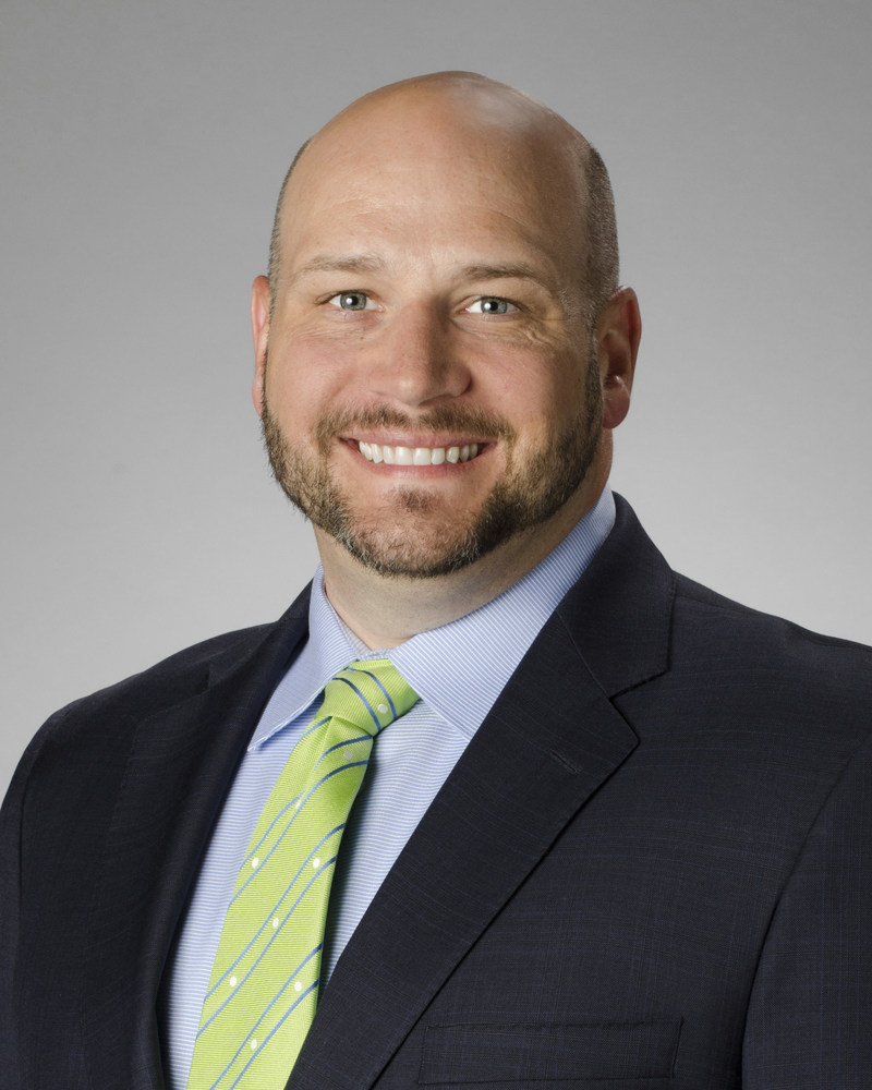 Lowe's announced today that Richard D. Maltsbarger, Lowe's chief development officer and president, international, has been appointed chief operating officer, effective Feb. 3, 2018.
