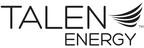 Talen Energy Supply, LLC Prices $225 Million Offering of Senior Notes