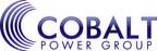 Cobalt Power Group Inc. (CNW Group/Cobalt Power Group Inc)