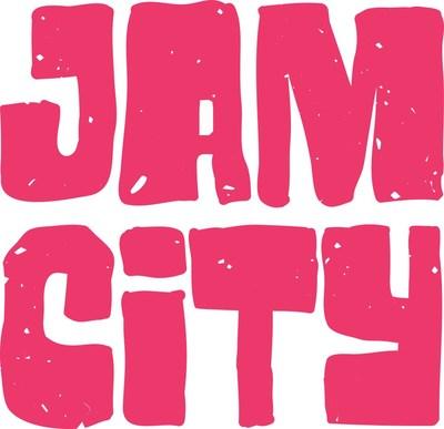 JamCity.com
